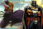 Capcom Adds Akuma and Taskmaster to Marvel vs Capcom 3 Lineup [Video]