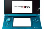 Nintendo Confirms 3DS will be Region-Locked