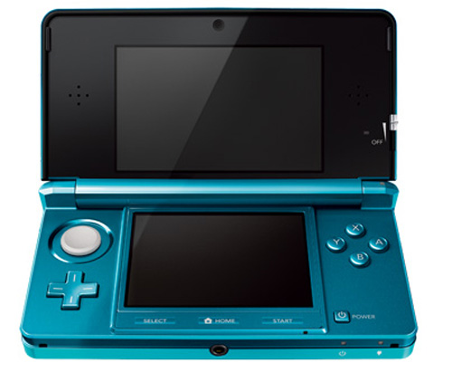 Nintendo Will Face 3DS Shortages Due to Pricing, Analyst Says
