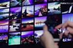Nokia Big Screen turns N8 into a Wiimote-controlled media center