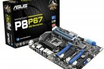 PR ASUS MB_P8P67_Revolution_Box