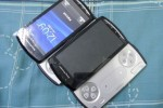 Sony Ericsson PlayStation Phone Shows Off Android 2.3, New Logos