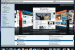 iTunes and Safari Combining Into One Application, Rumor Suggests