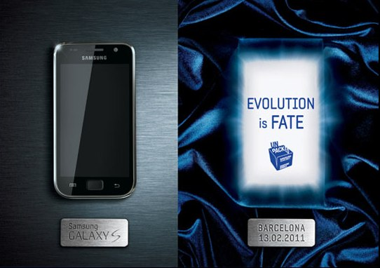 Samsung Galaxy S2 packs 8MP camera & dual-core Orion CPU tips insider