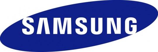 Samsung MobilePrint App Announced at CES 2011