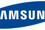Samsung will ship half of its processors to Apple in 2011