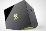 ViewSonic announces Boxee integration for Televisions