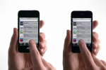Apple Unifies Verizon and AT&T iPhone 4 in New Advertisement