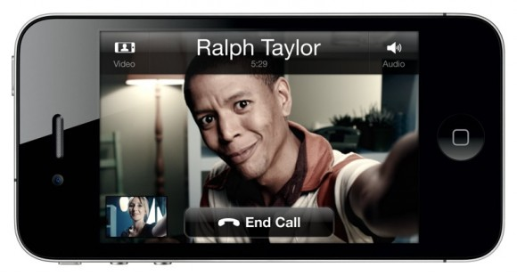 Skype Looking to Buy Qik for $100 Million, Insider Claims