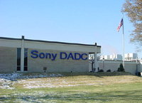 Sony Closing Down CD Manufacturing Plant in New Jersey After 50 Years