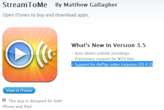 iOS 4.3 apps approved; Apple release imminent?