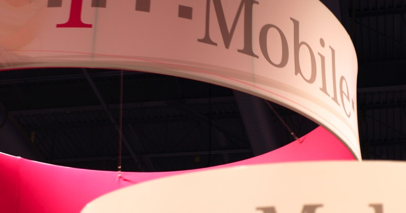 LG G-Slate for T-Mobile Announced at CES 2011