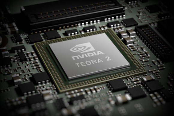 """NVIDIA's """"Project Denver"""" to Build Custom CPU Cores for Personal Computers & Supercomputers"""
