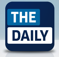"""News Corp """"The Daily"""" delayed over iOS subscription API issues"""