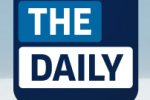 Rupert Murdoch's The Daily iPad newspaper to launch in next 14 days