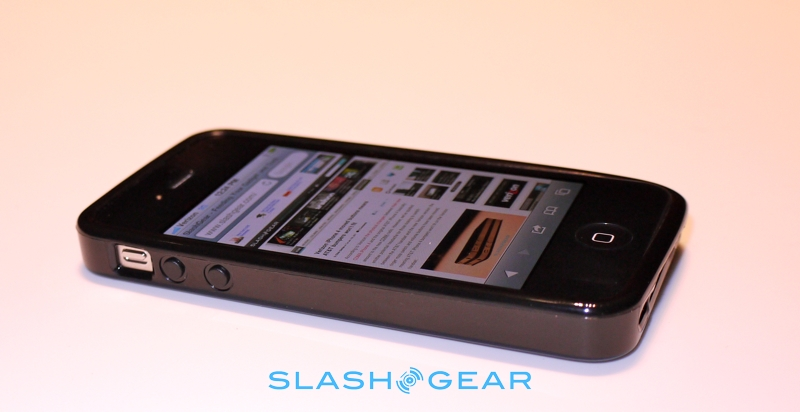 Verizon-iPhone-4-case-xgear-01-slashgear