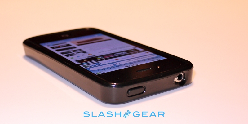 Verizon-iPhone-4-case-xgear-02-slashgear