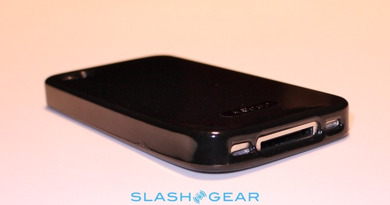 Verizon-iPhone-4-case-xgear-06-slashgear