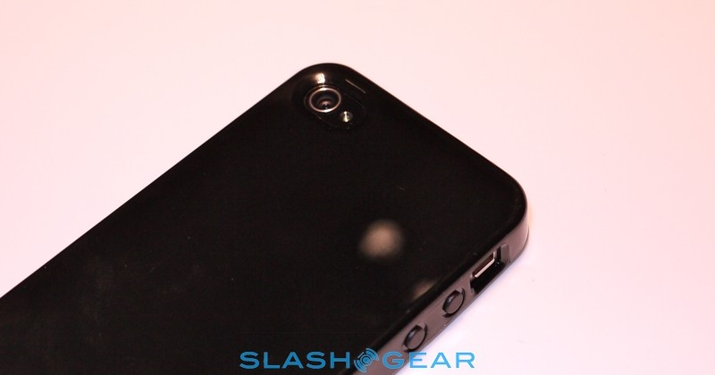 Verizon-iPhone-4-case-xgear-12-slashgear