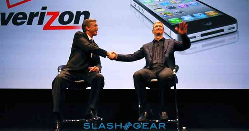 Verizon-iPhone-4-hands-on-1-slashgear