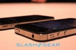"Apple ""A8″ processor & Qualcomm baseband for iPhone 5?"