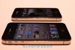 Verizon-iPhone-4-hands-on-side-by-side-3-slashgear