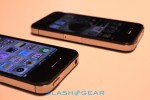 Verizon-iPhone-4-hands-on-side-by-side-5-slashgear
