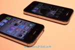 Verizon iPhone 4 $50 more off-contract than AT&T version