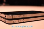 Verizon-iPhone-4-hands-on-side-by-side-top-1-slashgear