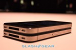 Verizon-iPhone-4-hands-on-side-by-side-top-4-slashgear