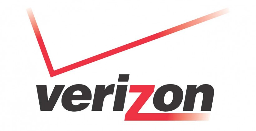 Verizon Going to Court to Challenge Net Neutrality