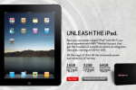 iPad With Cell Access Built-In Coming in the Future to Verizon