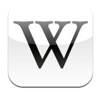 """App Stores present dangerous """"chokepoint"""" says Wikipedia's Jimmy Wales"""