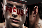 Yurbuds Iron Man Series Earphones Guaranteed Never to Fall Out