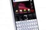 Acer beTouch E210 Android smartphone packs QWERTY and touchscreen