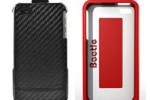 AG Findings unveils new cases designed to fit Verizon iPhone 4