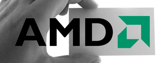 AMD CEO Resigns, Search Begins for Replacement