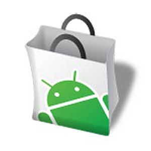 """Android Market in-app payments in Q1; Google """"not happy"""" with paid app growth"""