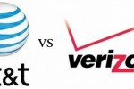 AT&T grabs #1 spot from Verizon as nation's largest carrier