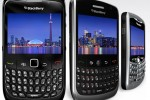 RIM denies Indian BlackBerry Jan 31 deadline