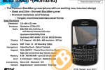 blackberry_bold_touch_montana_1