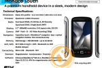 blackberry_monaco_touch_1