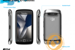blackberry_monaco_touch_2