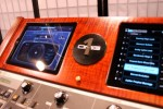 Moog OMG-1 custom synth is twin-iPad, twin-iPod touch and all awesome