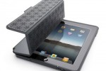 Speck unveils new CandyShell Wrap for iPad
