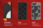 Case-mate announces Verizon iPhone 4 accessories