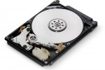 Hitachi unveils new CinemaStar HDDs for AV use