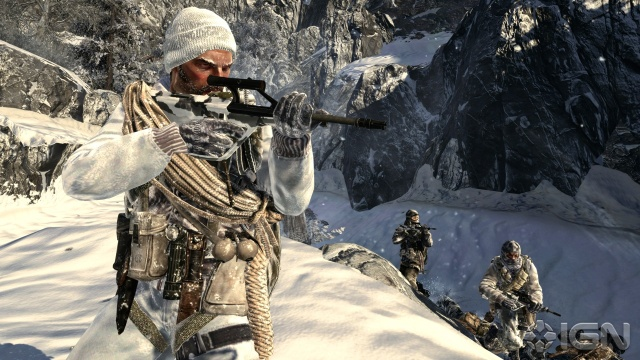 Medical server hacked to host Call of Duty Game