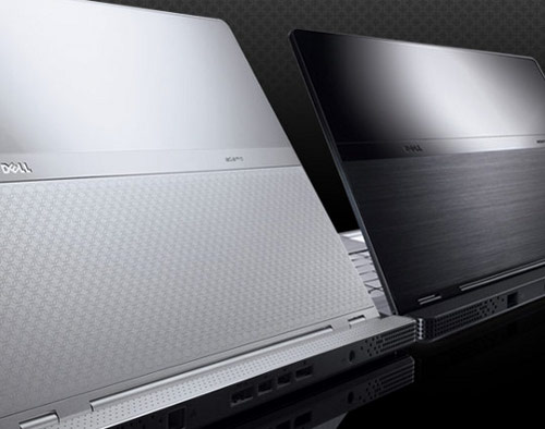 Dell Adamo 13 price sinks to $799