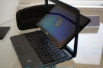 Dell Inspiron Duo hybrid hits Three in February